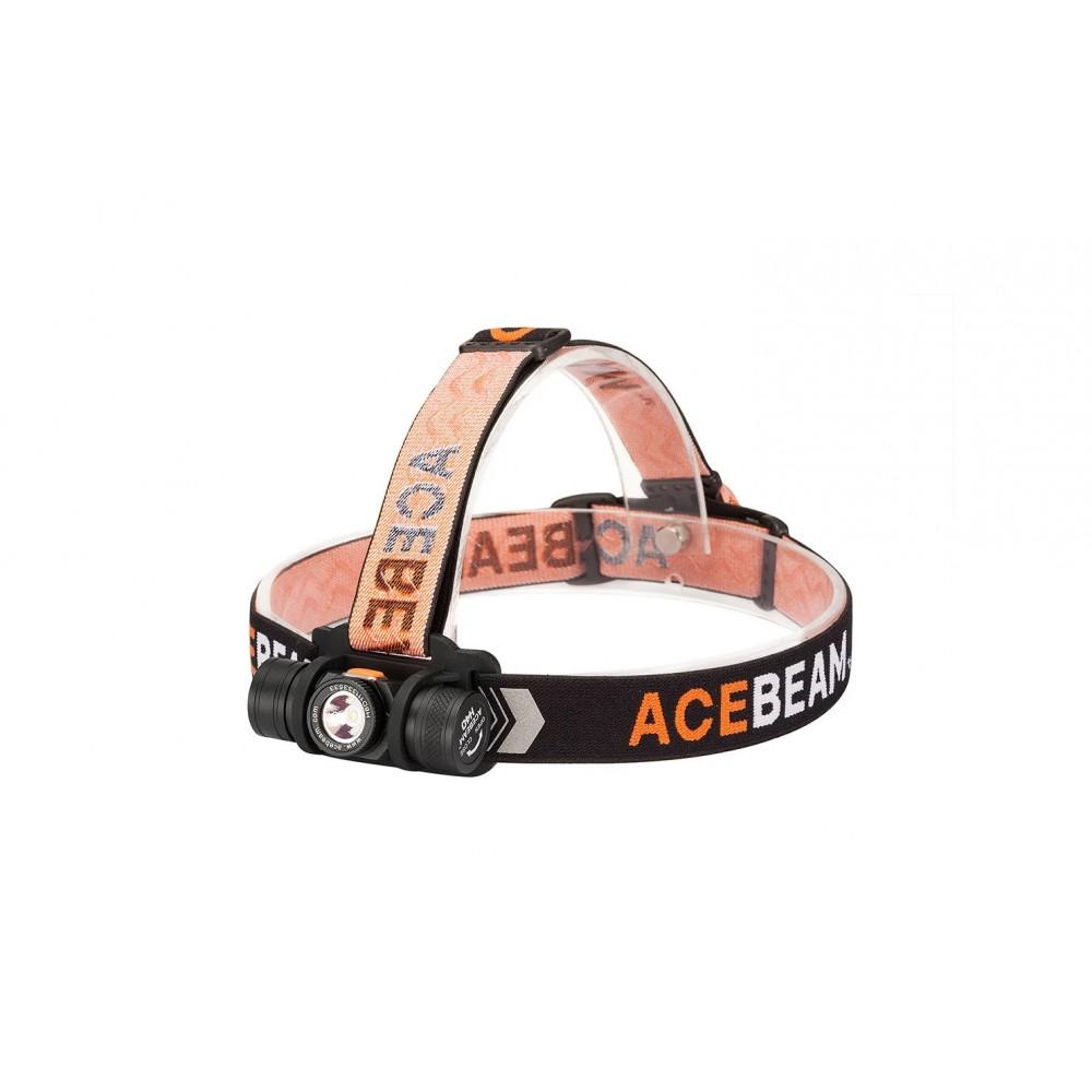 Acebeam H-40