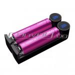 Efest Slim K2 Intelligent USB Зарядно за батерии