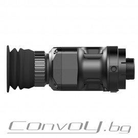 Насадка за нощно виждане Pard NV007A 1080P Full HD