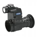Насадка за нощно виждане Pard NV007S 1080P Full HD