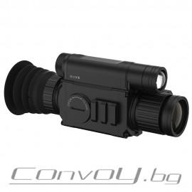 Уред за нощно виждане Pard NV008p 1080P Full HD