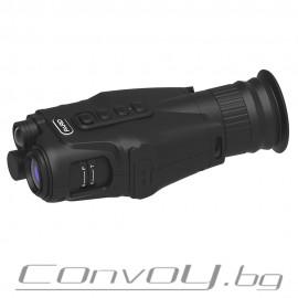 Монокъл за нощно виждане Pard NV019 1080P Full HD